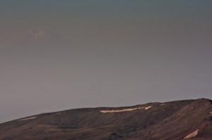 03_Ararat