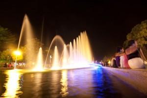 10_Batumi