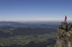 kaitersberg01