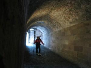 tobi_tunnel
